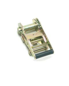 Druck-Ratsche Ratschenlänge 170 mm lang Zurrkraft LC 2.500 daN