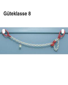 Ketten-Querverbindung einzeln Gk 8