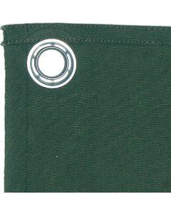 Schweres Baumwoll-Segeltuch für Bitumen-, Makadam-Transport