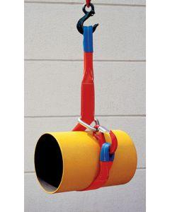 Polyester-Bandgehänge Typ RVB-1 1-strängig