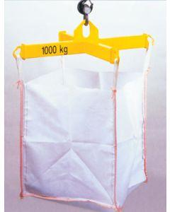 Big-Bag-Traverse Typ TTB